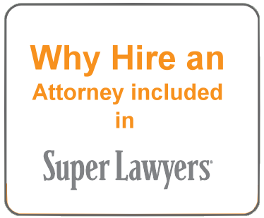 why superlawyer